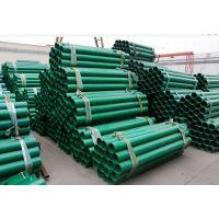 横山县护栏板厂家嘉阳复合材料供应波形护栏板配套114MM140MM立柱