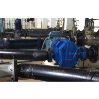 污泥泵∣排污泵∣泥浆泵∣污水提升泵