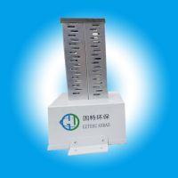 纳米光子净化器生产厂家_汕头纳米光子除臭装置作用 攻效