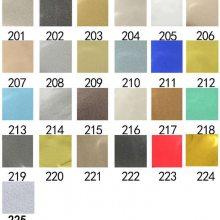 供应浙江200目烧结彩色玻璃微珠用途 水性环氧彩砂美缝剂专用烧结玻璃微珠厂家 烧结彩色玻璃微珠价格