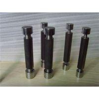 双头钨钢塞规现货批发 特殊规格可订制