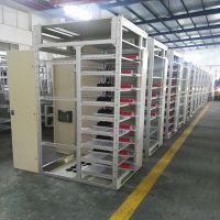 广州消防水泵控制柜 低频巡检柜 双电源柜GCS开关柜厂家直销 上华电气