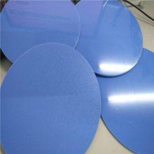 正美厂家供 深圳PP塑料板(卷)-库存发泡塑料板-发泡PP塑胶板片 低价处理