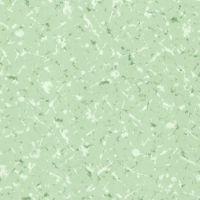 博远2.2mm PVC商用地板