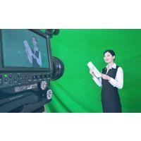 无锡影视公司企业宣传片策划、拍摄与制作