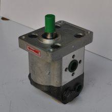 HLCB-1012系列恒流溢流泵-SKBTFLUID牌