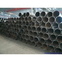供应管桩基础用热扩钢管热扩325*8钢管