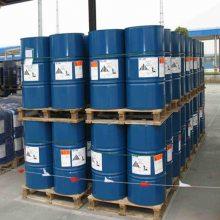 天然气加臭剂生产厂家 山东天然气赋臭剂四氢噻吩价格低专车配送