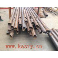 凯斯锐KR-XY圆管相贯线切割机 管桁架加工设备