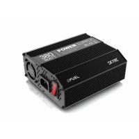 天空创新 SkyRC PSU380W电源 B6 nano isdt Q6适配电源
