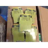AFAG 备件 GMQ 20 11009151 DOLD 继电器模块 LG5925.48/60
