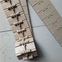 耐酸塑料传动链板@银川耐酸塑料传动链板厂家@金泰鸿丞橡塑