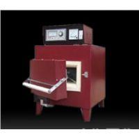 仙桃sx-2.5-12箱式电阻炉 sx-5-10箱式电阻炉 的具体参数
