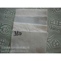 贵州无纺土工布供应商-山东耀华土工材料生产