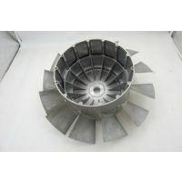 DEUTZ柴油机型号 F5L912