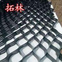 重庆土工格室厂家 土工格室植草护坡 土工格室价格便宜