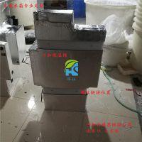 专业定制 房车水箱 车载水箱 滚塑PE塑料容器