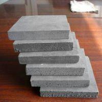 衡水奥凯供应L-1100型聚乙烯闭孔泡沫板 PE泡沫填缝板 接缝止水板 公路填缝板 量大从优