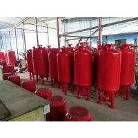 消防泵XBD100/315厂家直销3CF认证