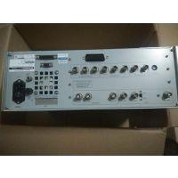 芝测TG39AC电视信号发生器(双11特价)