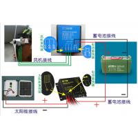 黑龙江晟成太阳能发电机组 品牌排名
