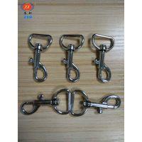 厂家直销不锈钢创意礼品钥匙扣 汽车钥匙扣 佳品配饰 金属定制