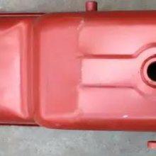潍坊发动机原厂配件 潍柴柴油机气缸盖罩K4100 ZH4100 ZH4102 R4105 R4108