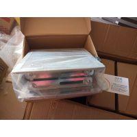 广州亮化化工供应光黄素标准品,cas:1088-56-8,规格:5mg,有证书