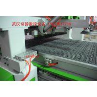 供应板式家具生产线 数控开料机 木工雕刻机开料机
