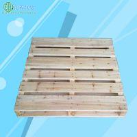 板条木托盘 长春食品木托盘生产 可定制