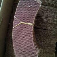自动线用铸造过滤网使用方法价格晨宇牌重庆市