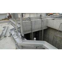 槽式,托盘式,梯式,大跨距桥架托臂规格定制厂家要求,直通盖板,螺丝扣子