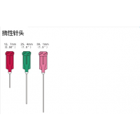 北京自动涂胶机 深隆STT1035 自动涂胶机 涂胶机器人 汽车玻璃涂胶生产线