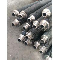 上海宝钢304L不锈钢管现货