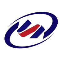 烟台吉森新材料科技有限公司