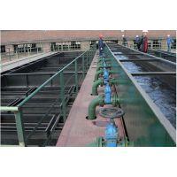 俊泉-1000处理量餐饮污水处理设备