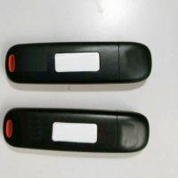 电子产品塑胶配件双色注塑成型 苏州骏宝注塑成型加工(在线咨询)来样定制加工