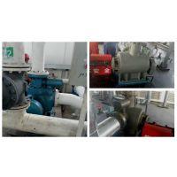 船用货油泵W8.4ZK-100M1W74双螺杆泵CCS证书