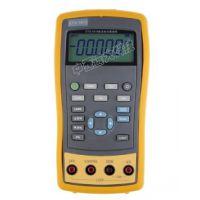 中西dyp 电流电压校验仪 型号:HD02-ETX-2015库号:M22452