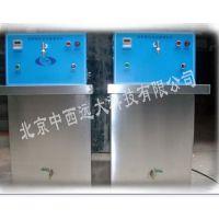 中西(LQS厂家)培养基自动定量灌装机型号:ZD-100库号:M407531