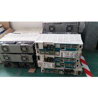 MDS-C1-V1-35三菱伺服驱动器维修
