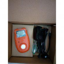 BX170便携式一氧化碳气体检测仪 bx170-co 气体报警仪