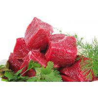 广西山水牛产业养殖基地出售屠宰高端安格斯西门塔尔牛犊供应