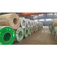 北京太钢304不锈钢板材1.0、彩色板镀钛板