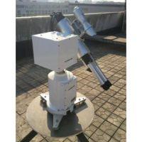 日本Prede太阳光度计POM-02
