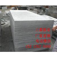 浙江2.5公分水泥纤维板复式楼层板坚持最难成果也最棒!