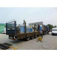 聚乙烯管材、管材设备厂(图)、聚乙烯管材生产线
