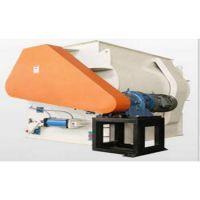 昭通型粉碎混合机 干燥机械设备优质服务