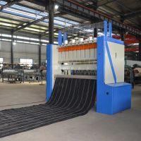 超大刚梭绗缝机 3米全自动大棚被绗缝机