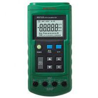 天长铂电阻校准仪 精密电阻测量仪价格实惠